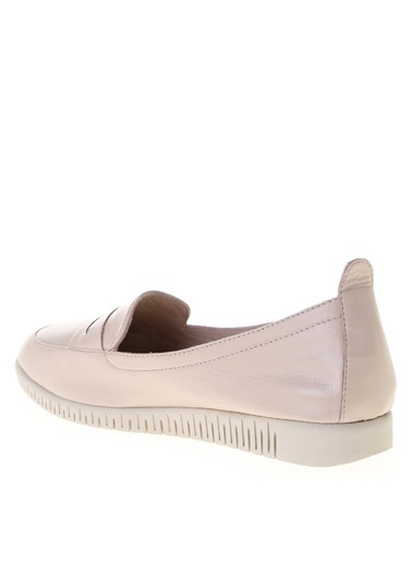 Fabrika Ayakkabı Pudra
